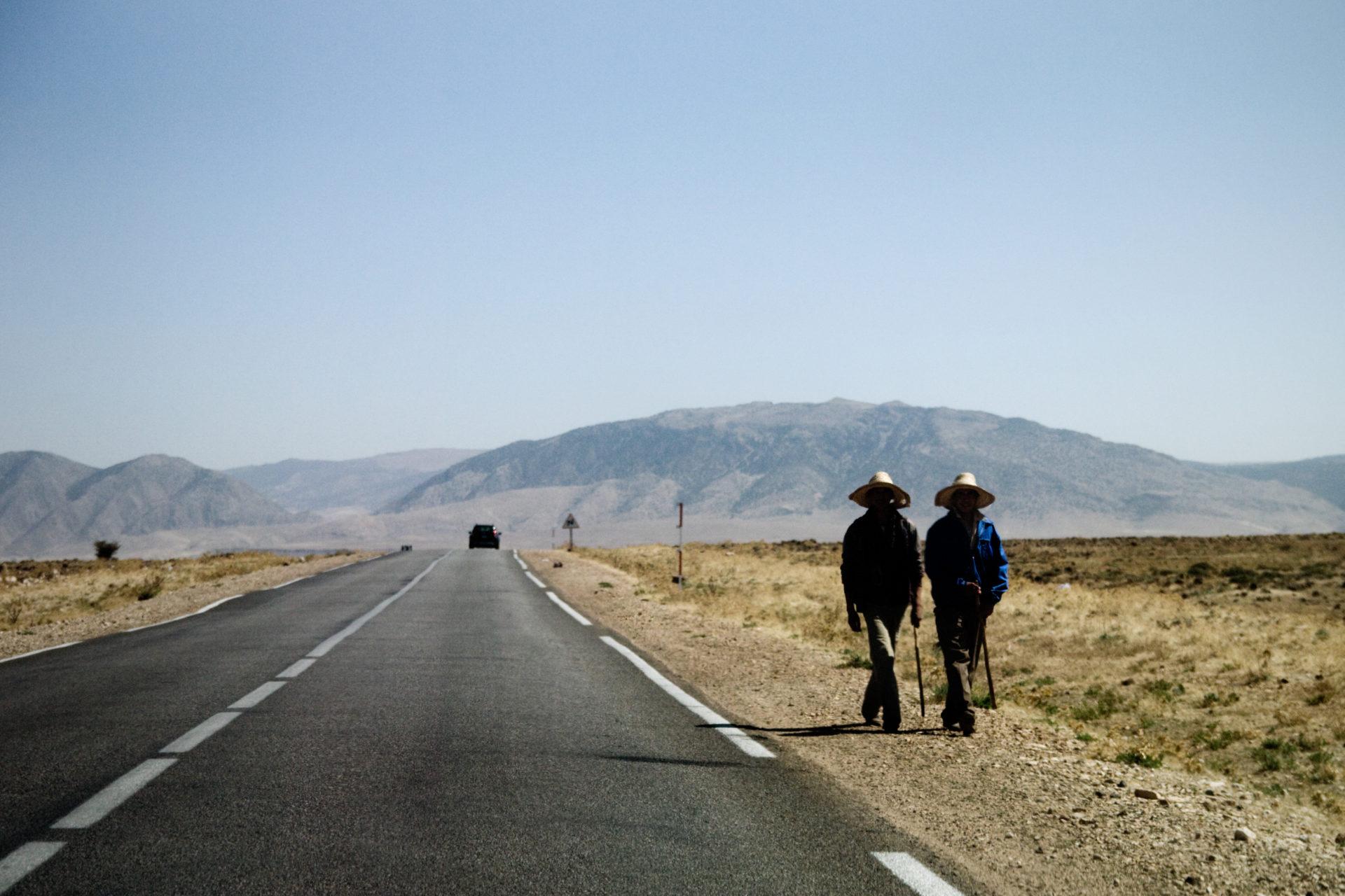 GIZ_Morocco_Desert_Culture_IGP1420_Carolin-Weinkopf