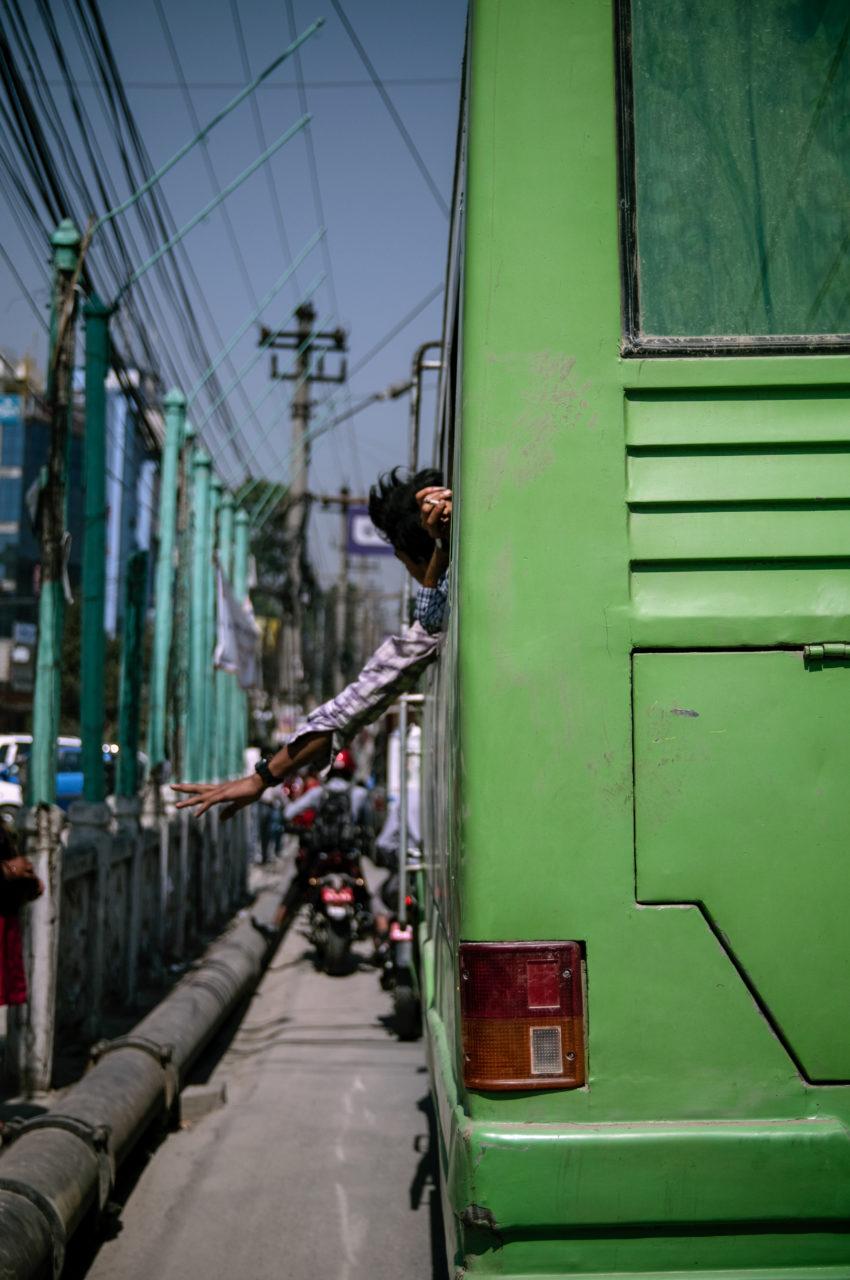 GIZ_Nepal_Traffic_Culture_Infrastructure_IGP4216_Carolin-Weinkopf