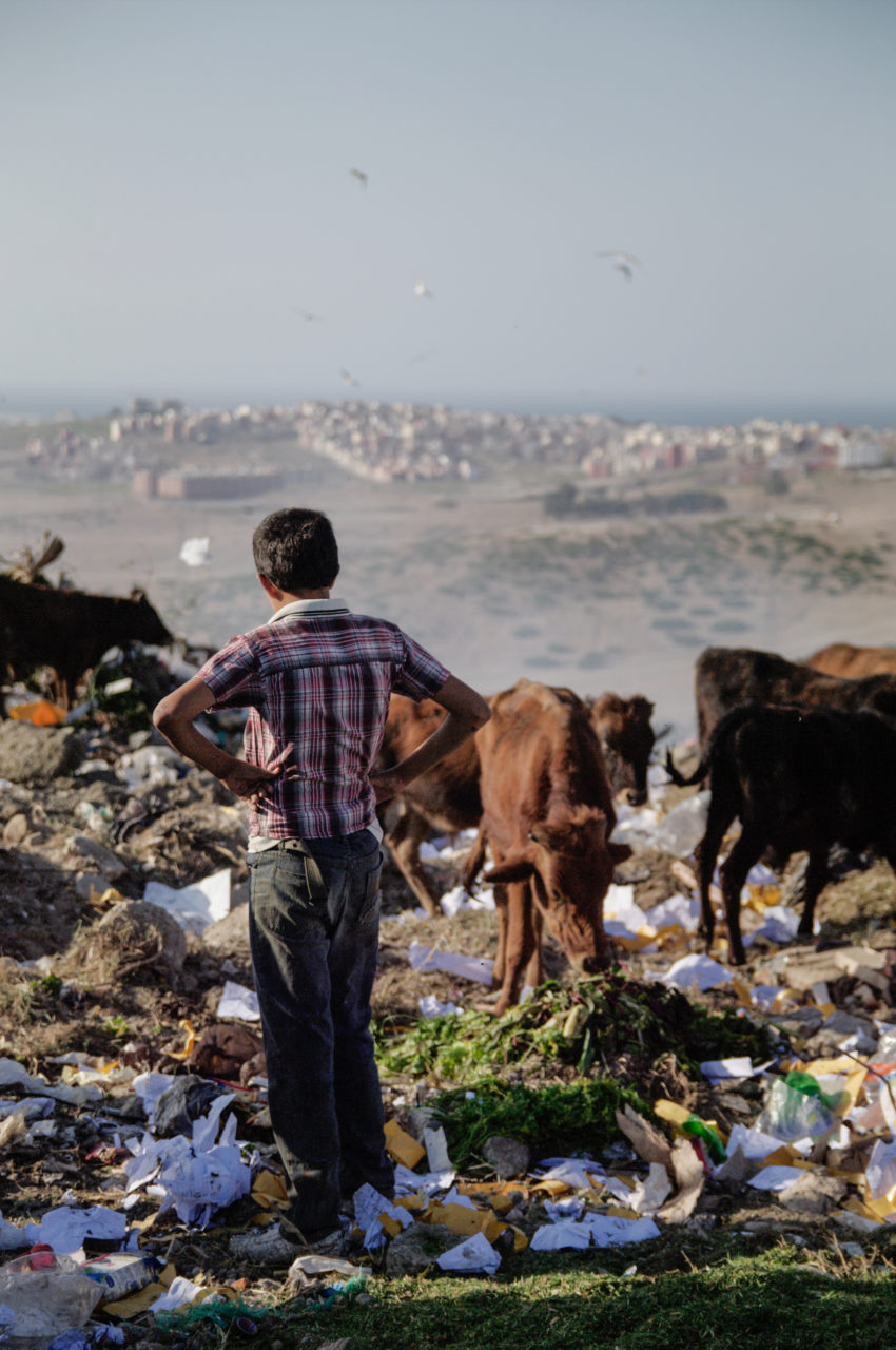 GIZ_Trash-Dump_Education_Morocco_IGP4317_Carolin-Weinkopf