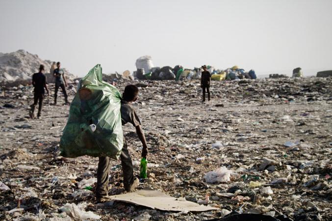 GIZ_Trash-Dump_Morocco_204_Carolin Weinkopf