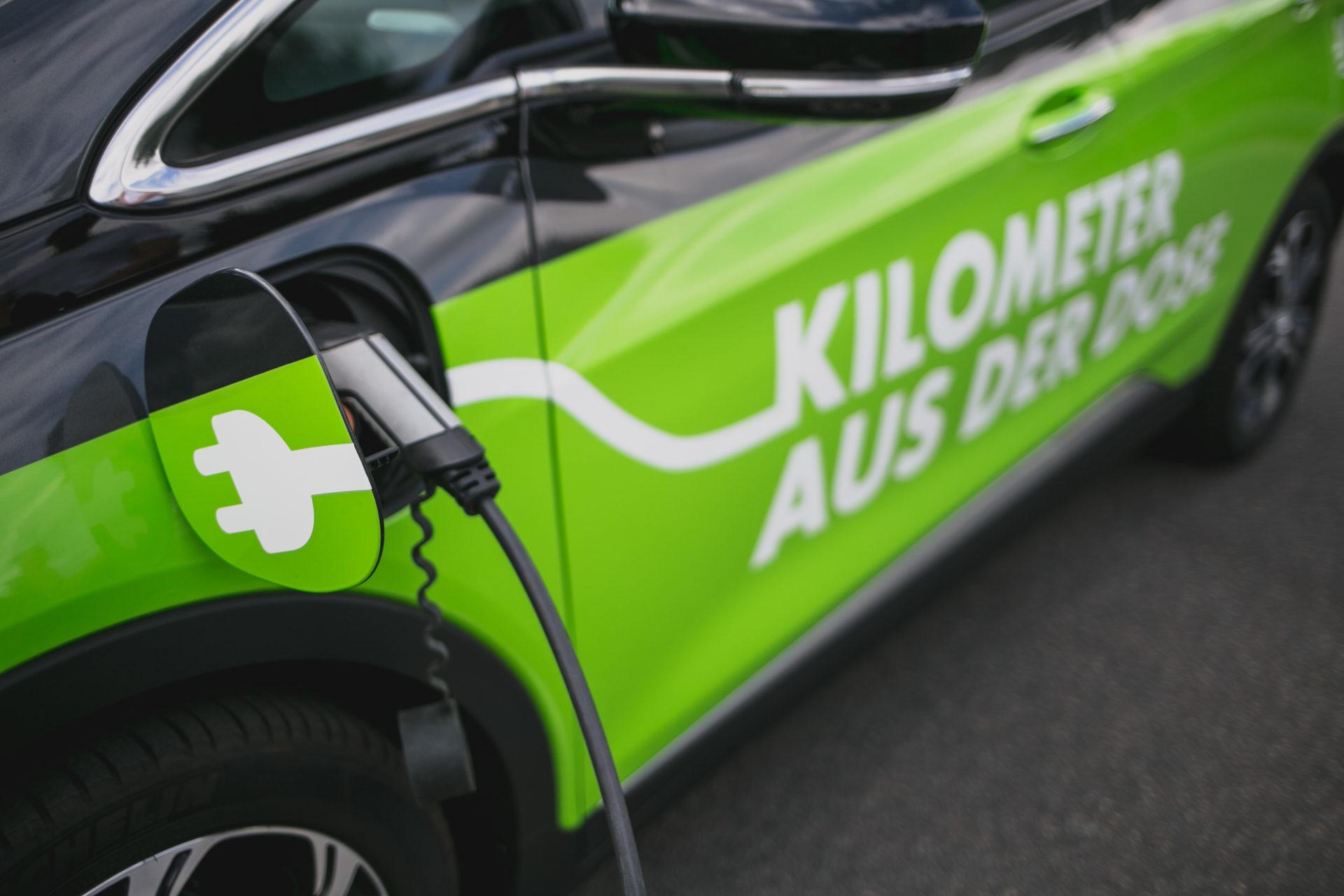 NOW-GmbH_Elektromobilität_IMG_5793