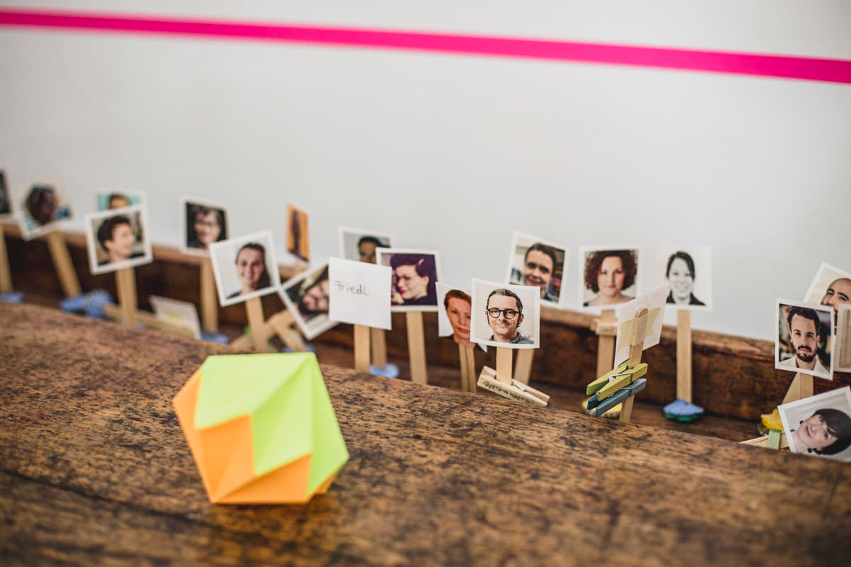 New-Work_Design-Thinking_The-Dive_05_Carolin-Weinkopf