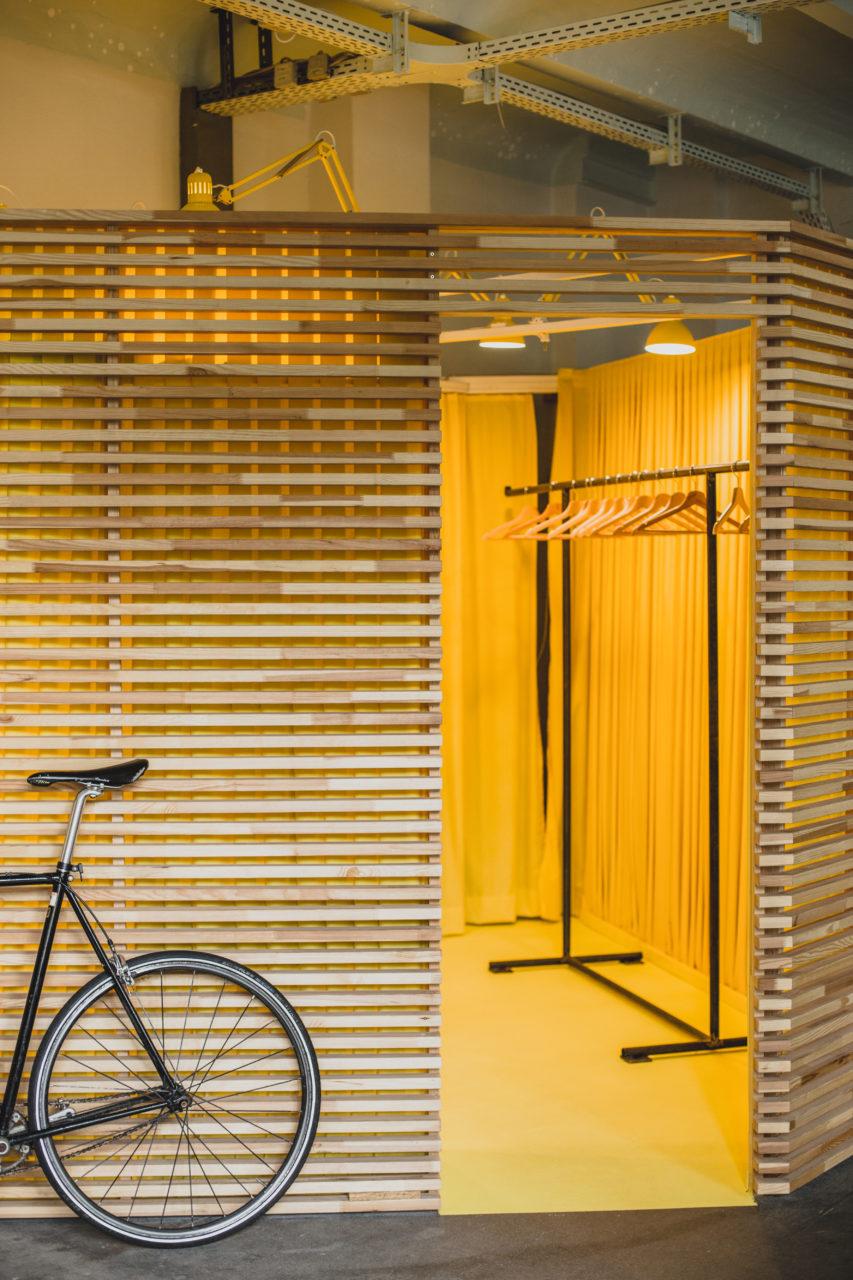 New-Work_Design-Thinking_The-Dive_10_Carolin-Weinkopf