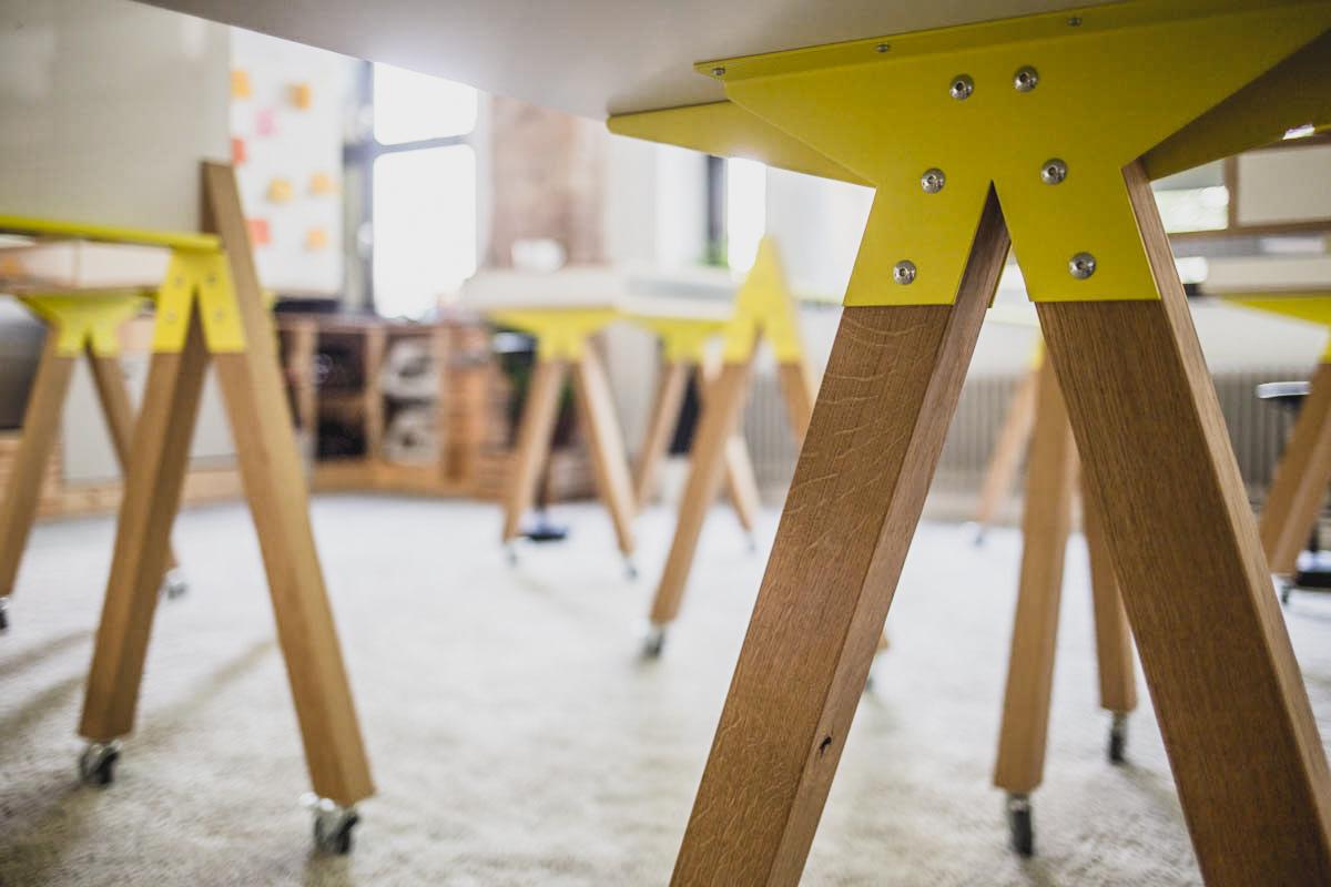 New-Work_Design-Thinking_The-Dive_28_Carolin-Weinkopf